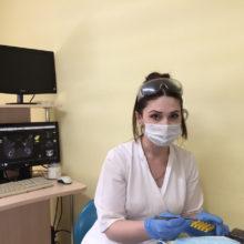 Стоматология в Митино