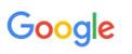 Оставьте отзыв на Google